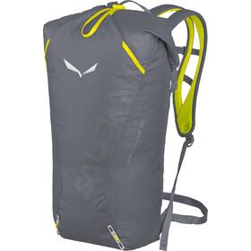 Salewa Apex Climb 25 Backpack grey
